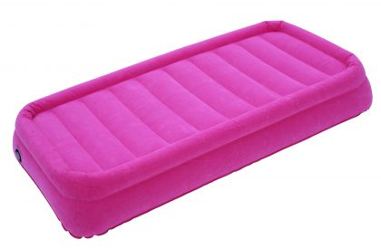 """13"""" High Child Air Bed"""