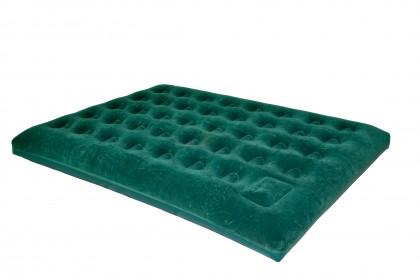 39孔內置泵植絨空氣床